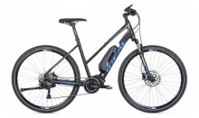 E-Bike Ideal INTEGRATOR E10 L