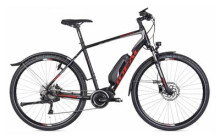 E-Bike Ideal ERGOMAX E10 SUV M