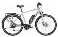 E-Bike Ideal FUTOUR E9 M