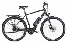 E-Bike Ideal ORAMA D8 M
