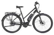 E-Bike Ideal ORAMA D8 L
