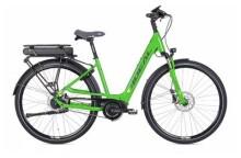 E-Bike Ideal ORAMA D8 W