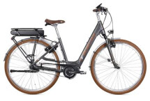 E-Bike Ideal CITYMATE C7