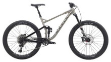 Mountainbike Marin B-17 3