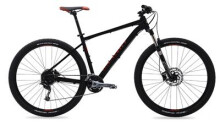 Mountainbike Marin Bobcat Trail LTD Alivio