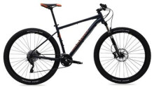 Mountainbike Marin Bobcat Trail LTD XT
