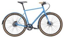 Citybike Marin Nicasio RC