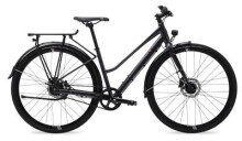 Citybike Marin Fairfax SC4 Belt DLX