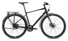 Citybike Marin Fairfax SC6 DLX