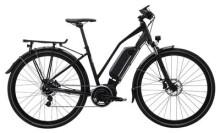 E-Bike Marin San Anselmo DS-E
