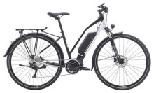 E-Bike Marin San Anselmo DS-E Deore