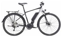 E-Bike Marin San Rafael DS-E Deore