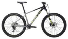 E-Bike Marin Nail Trail E 27,5+