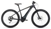 E-Bike Cube Access Hybrid SL 500 iridium´n´gold