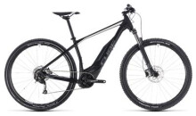 E-Bike Cube Acid  Hybrid ONE 400 29 black´n´white