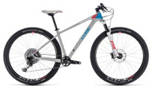 Mountainbike Cube Access  WS C:62 SL team ws