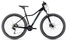 Mountainbike Cube Access WS Pro black´n´grey