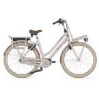E-Bike Gazelle Miss Grace C7 HMB