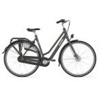 Citybike Gazelle Esprit C7 Verhuur