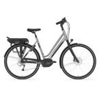 E-Bike Gazelle Ultimate T10 HMB