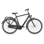Citybike Gazelle Esprit C