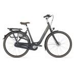 Citybike Gazelle Arroyo C8
