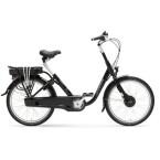 E-Bike Gazelle Balance C7 HF