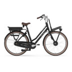 E-Bike Gazelle Miss Grace C7 HF