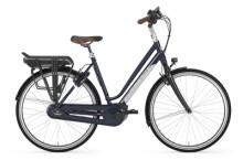 E-Bike Gazelle Ultimate C8 HMB