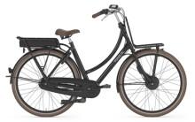 E-Bike Gazelle Puur_NL C7+ HFP