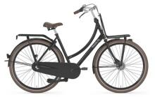 Citybike Gazelle Puur_NL