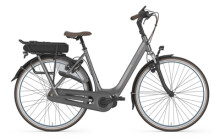 E-Bike Gazelle Arroyo C7 HMS