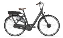 E-Bike Gazelle Arroyo C7 HFP
