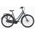 Citybike Gazelle Esprit C3