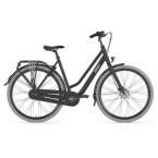 Citybike Gazelle Esprit C7