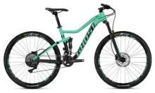 Mountainbike Ghost Lanao FS 3.7 AL W