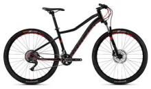 Mountainbike Ghost Lanao 7.7 AL W