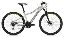 Mountainbike Ghost Lanao 2.7 AL W