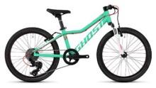 Mountainbike Ghost Lanao 2.0 AL W
