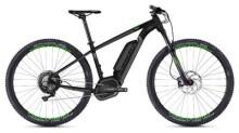 E-Bike Ghost HYBRIDE Teru B7.9 AL