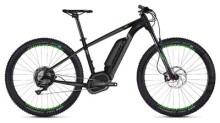 E-Bike Ghost HYBRIDE Teru B7.7+ AL