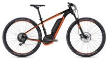 E-Bike Ghost HYBRIDE Teru B5.9 AL