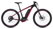 E-Bike Ghost HYBRIDE Teru B5.7+ AL