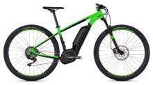 E-Bike Ghost HYBRIDE Teru B2.9 AL