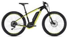 E-Bike Ghost HYBRIDE Teru B2.7+ AL