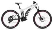 E-Bike Ghost HYBRIDE Lanao FS S3.7+ AL