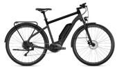 E-Bike Ghost HYBRIDE Square Trekking B3.8 AL