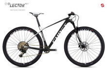 Mountainbike Ghost Lector WC.9 UC U