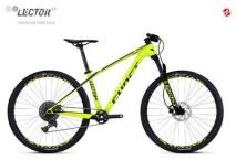 Mountainbike Ghost Lector 1.6 LC U