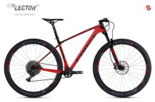 Mountainbike Ghost Lector 9.9 UC U